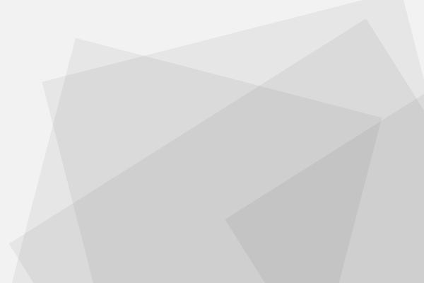 <開催延期のお知らせ>宝絹 ✕ 女子美 ~ 絹から生まれるトキメク刺繍 ~